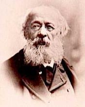 Eugène feyen