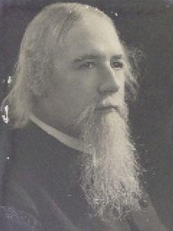 Ernest guerin